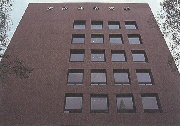 学校・工場・病院_01