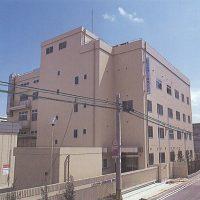学校・工場・病院_04